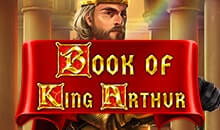 Book of King Arthur