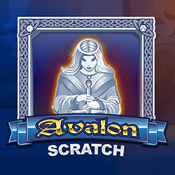 Avalon Scratch