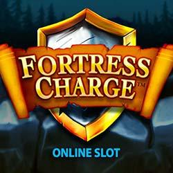 Fortress Charge