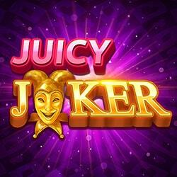 Juicy Joker Mega Moolah