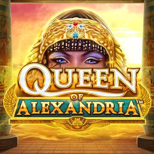 Queen of Alexandria