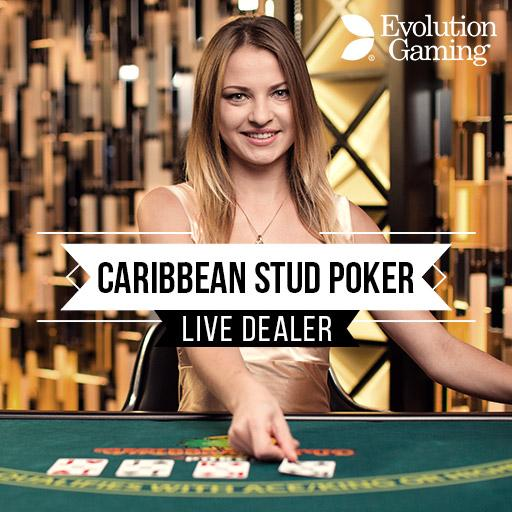Caribbean Stud Poker Evolution